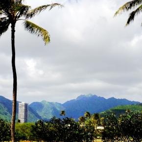 Hawaii — SayWhat!?